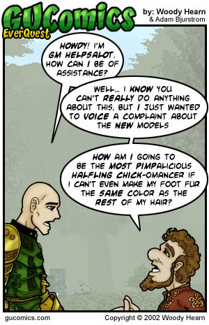 Comic for: April 8th, 2002 - Explanation not Available.