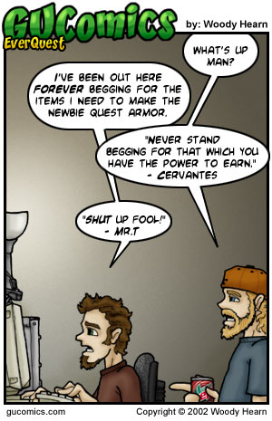 Comic for: August 26th, 2002 - Explanation not Available.